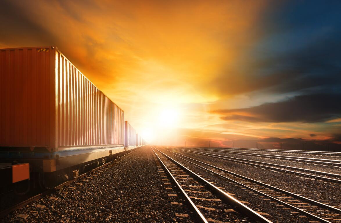 铁路运输物流公司_新疆家具运输走什么物流_物流与厂家的运输合同范本